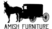 Amish Furniture Logo