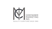 Cmi Furniture Logo