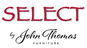 John Thomas Select Logo